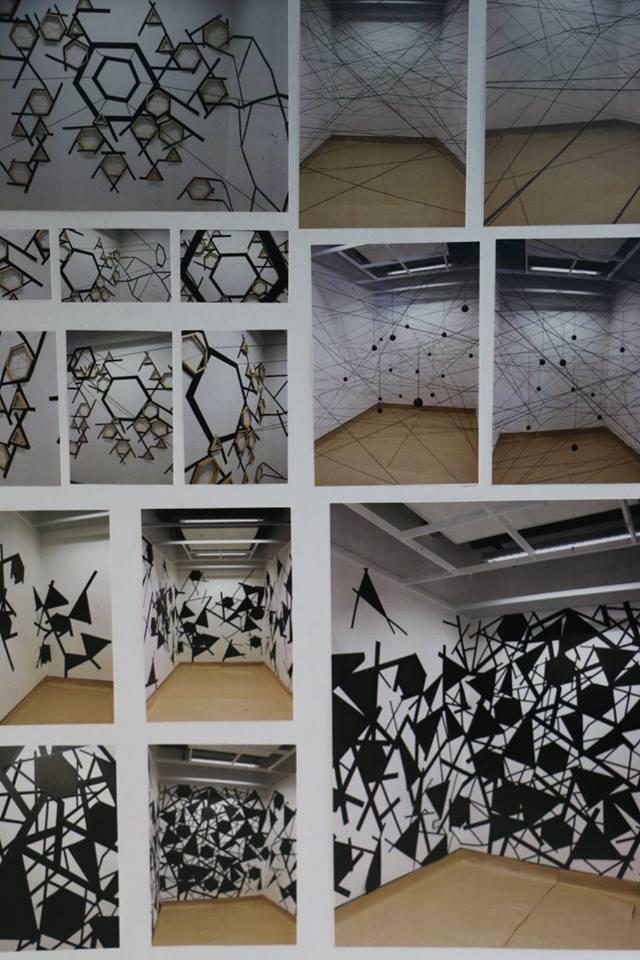 Top Art 2017