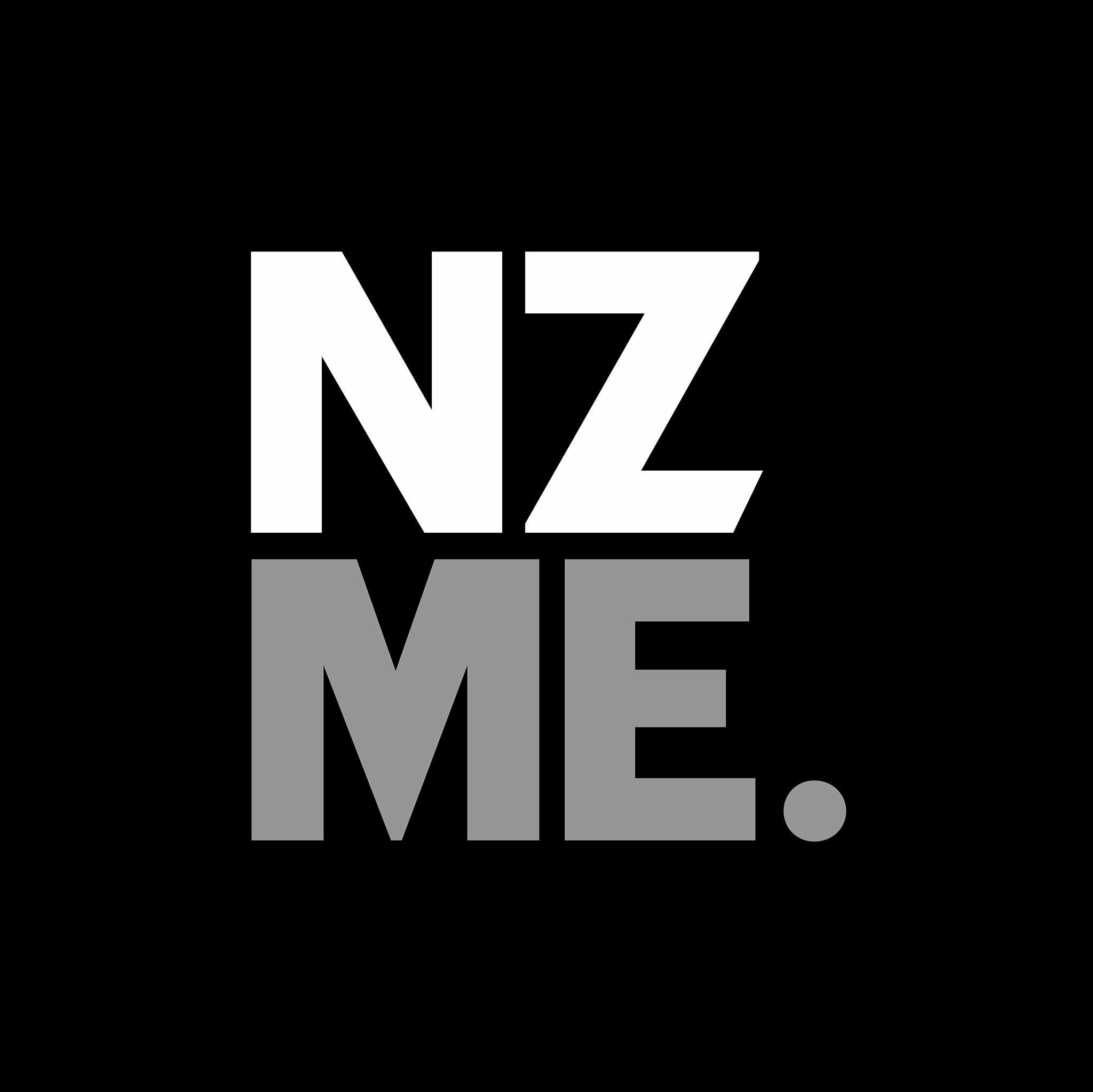 NZME.