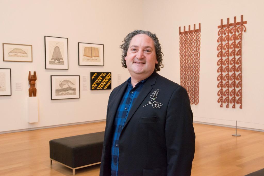Miles Art Awards: Judges Talk