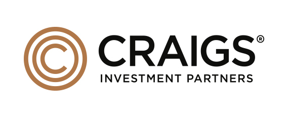 Craig Investment Partners
