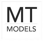Mt Models