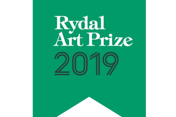 Rydal Art Prize