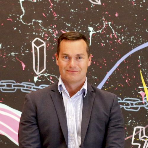 Grant Neagle - Trustee