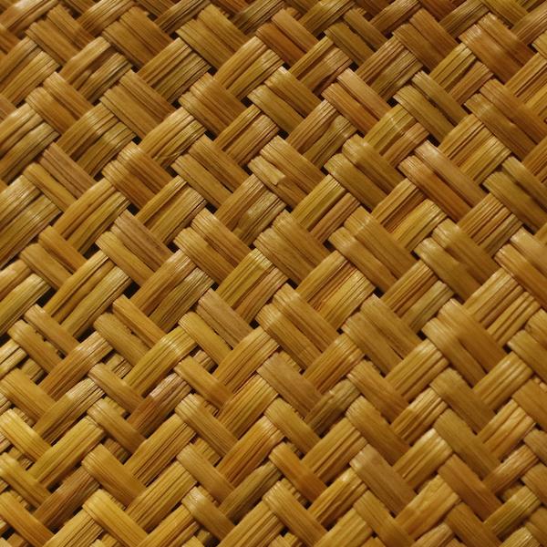 Matariki Weaving Workshop