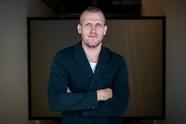 Tauranga Art Gallery announces new Director