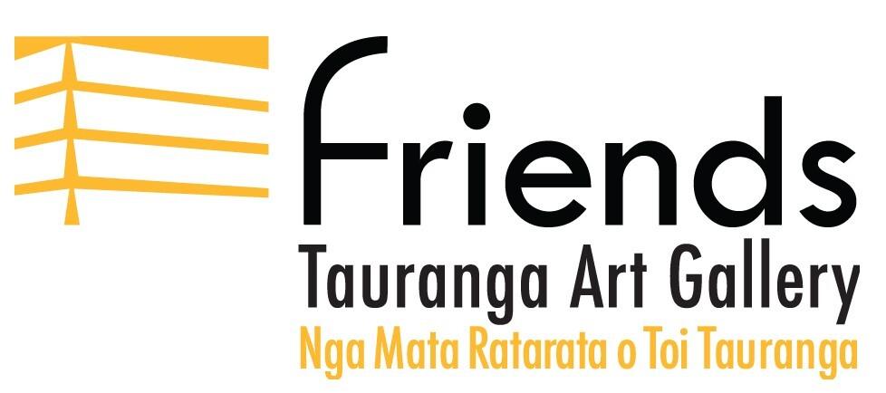 Friends of Tauranga Art Gallery