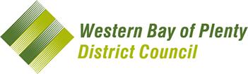Western Bay logo