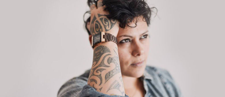 Anika Moa - Songs for Bubbas 2